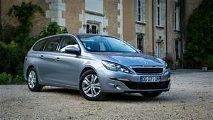 308 Peugeot : 2014 peugeot 308 sw review caradvice ~ Gottalentnigeria.com Avis de Voitures