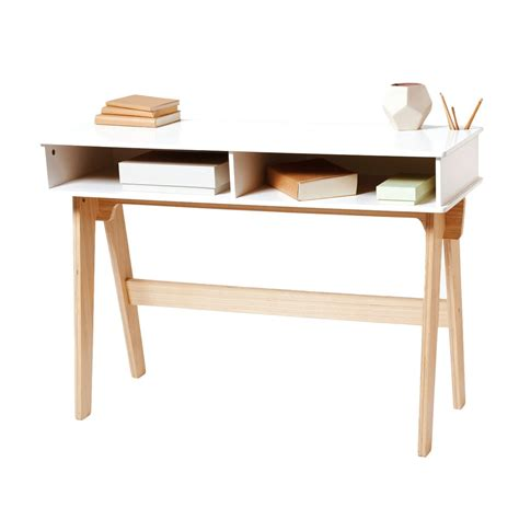 bureau vintage la redoute cool la redoute bureau enfant with la redoute bureau enfant
