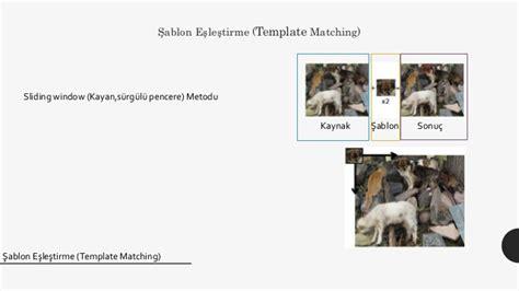 template matching opencv nesne tespiti template matching y 246 ntemi