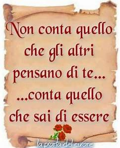 Italian Phrases And Quotes. QuotesGram
