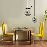 wall painting ideas 30 Beautiful Wall Art Ideas and DIY Wall Paintings for ...