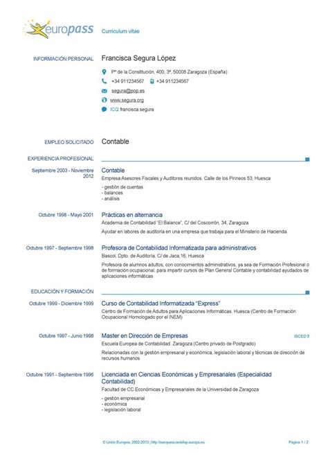 Plantilla De Curriculum Vitae Europeo Para Word  Europass Cv. Letter Format Line Spacing. Curriculum Vitae Ejemplo Trabajo Social. Cover Letter Template For Human Resource Job. Cover Letter Resume And References Examples. Resume Builder Pro Free Download. Cover Letter Marketing Trainee. Cover Letter Sample For Beginning Teachers. Resume Maker Adobe