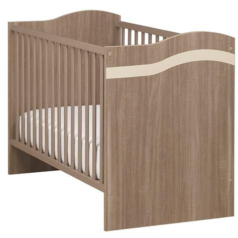 gautier chambre bébé lit bebe gautier