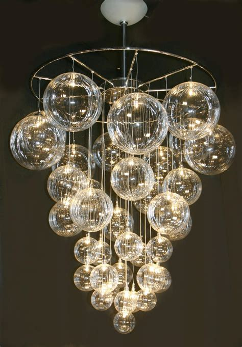 photos ideas to make your chandelier at home