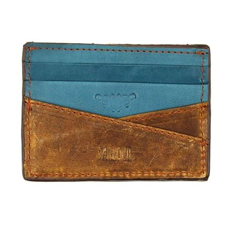 Maybe you would like to learn more about one of these? Parlour Rose Print Needlepoint Credit Card Wallet in Khaki