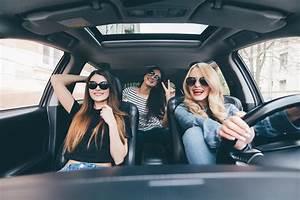 Quels Documents Pour Vendre Sa Voiture : vendre sa voiture ce qu il faut savoir ~ Medecine-chirurgie-esthetiques.com Avis de Voitures