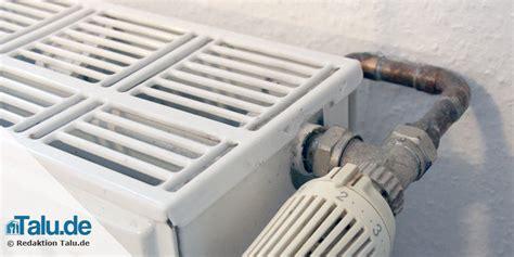 heizkörper gitter entfernen heizk 246 rper innen und au 223 en richtig reinigen diy