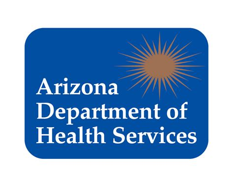 az bureau adhs part of nationwide initiative to increase colorectal