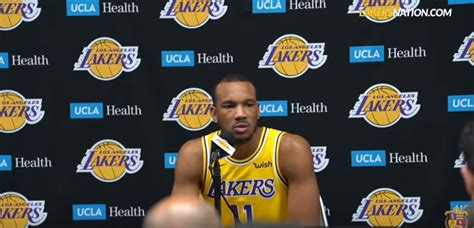 Lakers' Avery Bradley opts out of $5 million deal