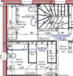 plan d39evacuation sanitaire votre avis 6 messages With avis maison des travaux 12 vos avis sur plan plomberie maison 8 messages