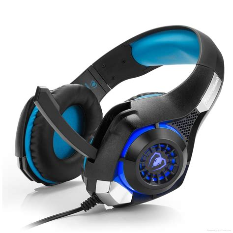best headset with mic top gaming headset headband with mic for ps4 xbox gm 1