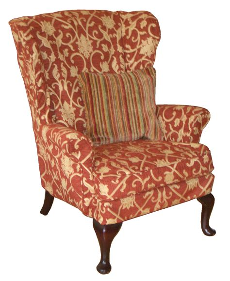 wing chair slipcover ikea 1000 images about wingback chairs on wingback