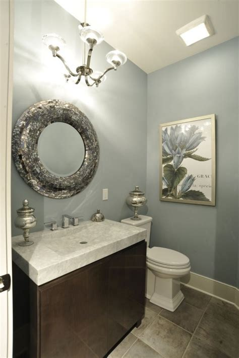 bathroom wall color ideas wall color try magnetc grey 7058 sherwin williamswall