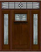 Prehung Sidelights Transom Door 80 Fiberglass Cantania Craftsman Delightful Fiberglass Entrance Doors Decorating Ideas Images In Entry Balustrade Drawings Architectural Glass Door Quality Architectural Glass Door For Sale