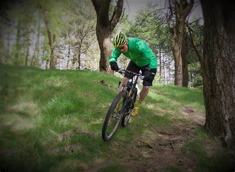 gore tex cycling rain review gore bike wear power gore tex active jacket