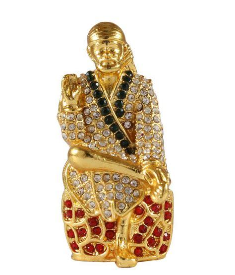 Everyday Gifts Sai Baba Gold Plated Idol Multi Colour 408b. Amethyst Emerald. 1717 Emerald. Background Emerald. Telugu Emerald. Imitation Emerald. Just Jordan Emerald. Mariah Carey's Emerald. Jewelryonclick Zambian Emerald