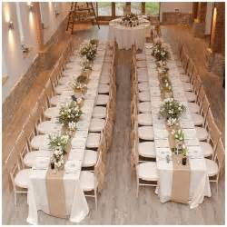 mariage rustique 11 astuces pour organiser un mariage rustique sans trop dépenser mariage