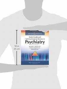 Pdf Download Kaplan  U0026 Sadock U2019s Study Guide And Self