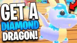 So start by firing up the game and directly from the main menu, click on the next up, click the area that says insert text here and painlessly type in any of the above listed codes then hit submit to get your reward. HOW TO GET *FREE* LEGENDARY FROST DRAGON ROBLOX ADOPT ME 2019 - 免费在线视频最佳电影电视节目- CNClips.Net