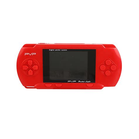 Handheld Mame Console by Mini Portable Handheld Player Console