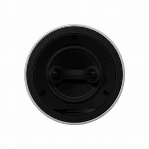 Sxaa753510 - B U0026w Speakers - Radio Parts