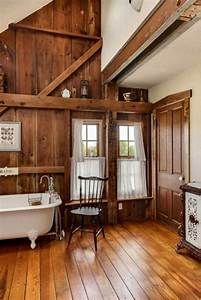 233 best images about home designs on pinterest rustic for Rustic flooring ideas
