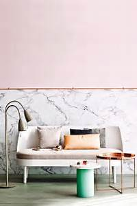 Best marble wall ideas on tv furniture