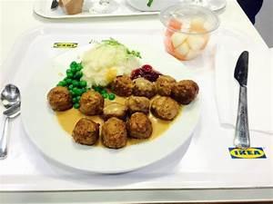 Ikea Frühstück öffnungszeiten Essen : ikea restaurant malm restaurant bewertungen telefonnummer fotos tripadvisor ~ Yasmunasinghe.com Haus und Dekorationen