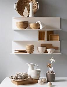 Ikea Värde Wandregal : einrichtungstipp f r kleine r ume minimalistische wandregale ikea botkyrka enudden ~ Orissabook.com Haus und Dekorationen
