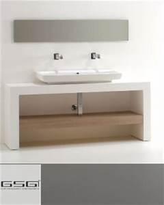 Waschtischkonsole Für Aufsatzwaschbecken : suchergebnisse f r 39 waschtischkonsole 39 ~ Orissabook.com Haus und Dekorationen