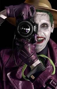Suicid Squad Joker : suicide squad the joker batman pinterest joker poster joker and marvel dc ~ Medecine-chirurgie-esthetiques.com Avis de Voitures