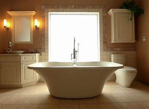 dynasty bath kitchen centre winnipeg mb 369 logan With dynasty bathrooms winnipeg