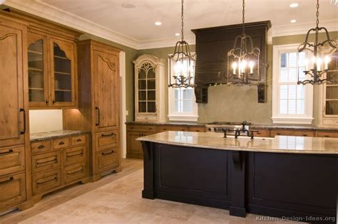 world kitchen designs photo gallery