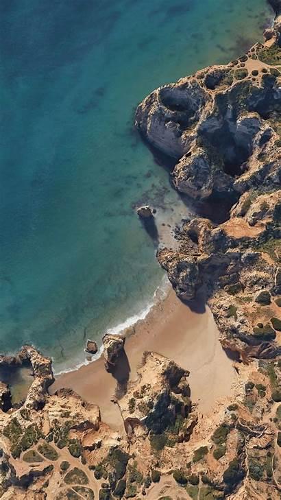 Pixel 4k Google Wallpapers Xl Backgrounds Wallpaperaccess
