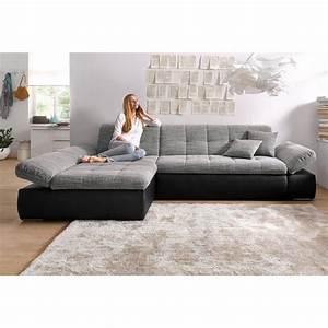 Les 25 meilleures idees de la categorie canape microfibre for Nettoyage tapis avec canape le corner