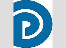 Democratic Party of Albania Wikipedia