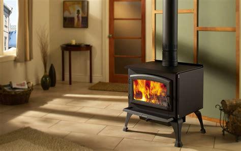 outdoor wood burning fireplace  custom fireplace