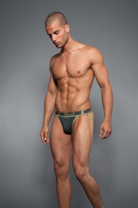 eye candy model james guardino  cin  man crush blog