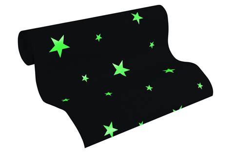 Tapete Leuchtende Sterne by Vliestapete Leuchtende Sterne Taupe 32440 2 Sternchen