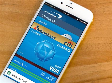 Out shopping and out of cash $$$? Apple Pay: Inclusive and empowering by design | iMore