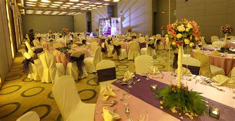 luxent hotel  great wedding venue  quezon city kasal