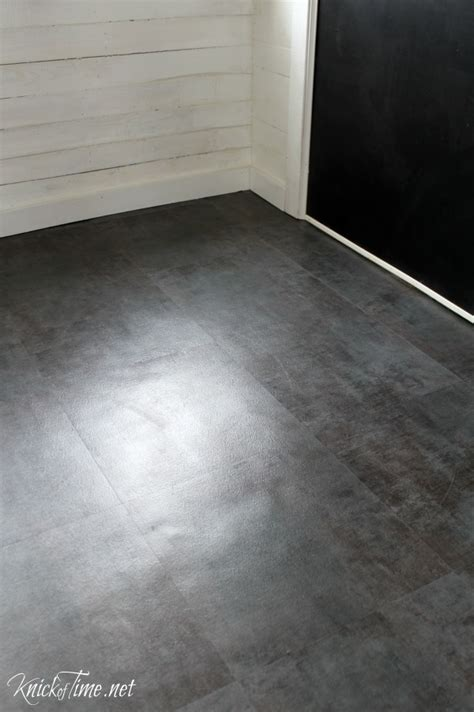 vinyl flooring concrete vinyl flooring over concrete gurus floor