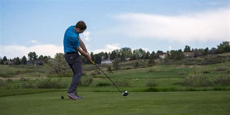 Downswing Sequencing To Draw The Golf Ball - The GOLFTEC ...