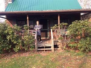 Photo0jpg picture of mountain springs cabins candler for South carolina honeymoon cabins