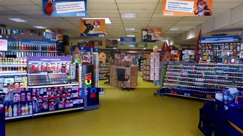 magasin fournitures de bureau bureau valle ouvre un 4e nouveau magasin belge charleroi