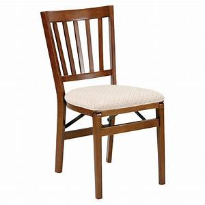 Folding Dining Room Chair Modern Leather Dining Chairs