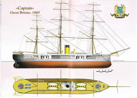 battleships   images  pinterest