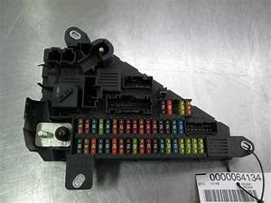 411 Bmw 328xi Fuse Box Diagram