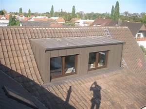 Dachausbau Kosten Erfahrung : dachgaube gaube gauben gaupen fertiggaube dach gauben dach flickr ~ Markanthonyermac.com Haus und Dekorationen