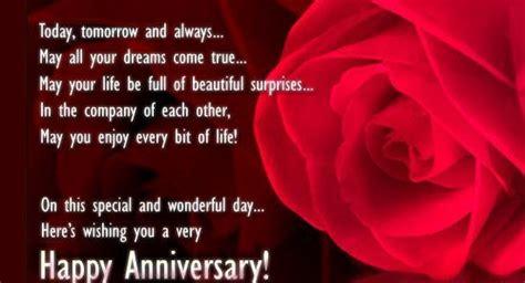 pari khambra anniversary wishes   husband anniversary